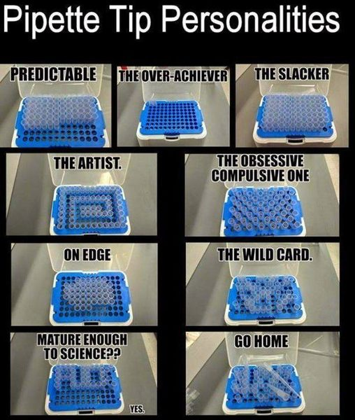 pipettes.jpg