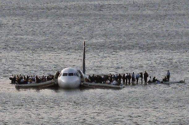 plane_crash_redux_01.jpg