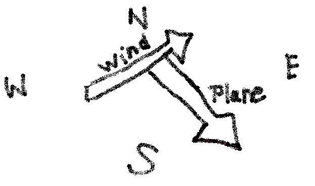 planeandwind.jpg