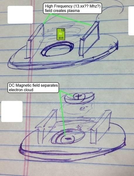plasmaSketch.jpg
