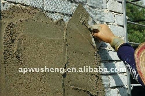 plaster-mesh-expanded-wall-plaster-mesh-diamond-metal-lath-wpm-plaster-wall-wire-mesh.jpg