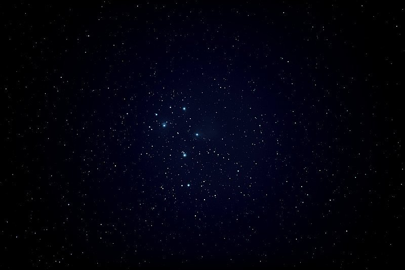 Pleiades_nikon_small_zpsceb3xmkc.jpg