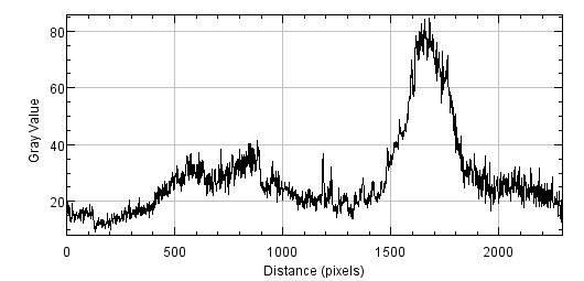 Plot%20of%20DSC_1810_zps2lqsimfr.jpg