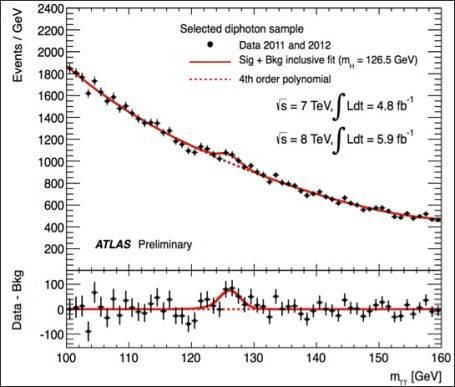 plot-atlas-gg.jpg
