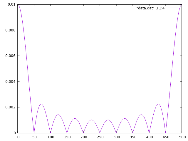 plot.jpg.png