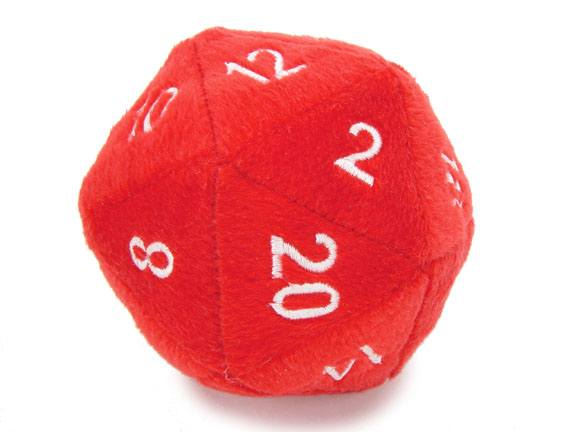 Plush_20_Sided_Dice.jpg