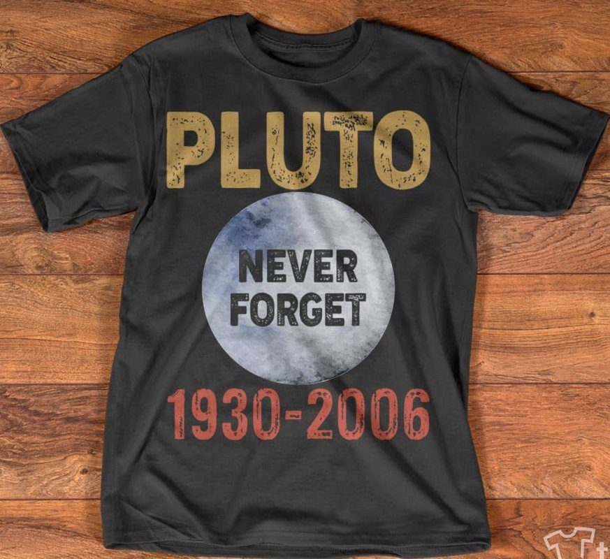 Pluto never forget.jpg