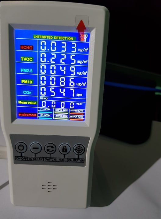 pm2_5 monitor.jpg