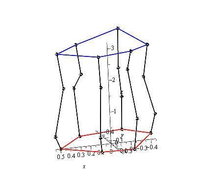 points2.jpg