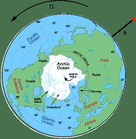 Polar View.png