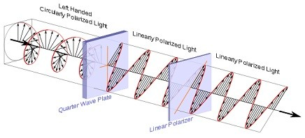 polarized_light.jpg
