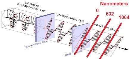 polarized_light1.jpg