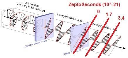 polarized_light2.jpg