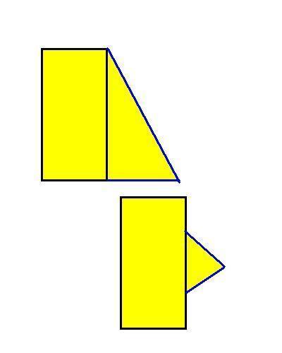 polygon2.JPG