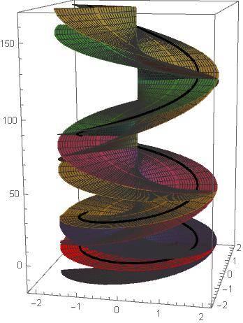 polylog sheet.jpg