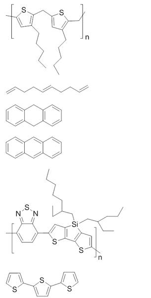 polymeren1.png