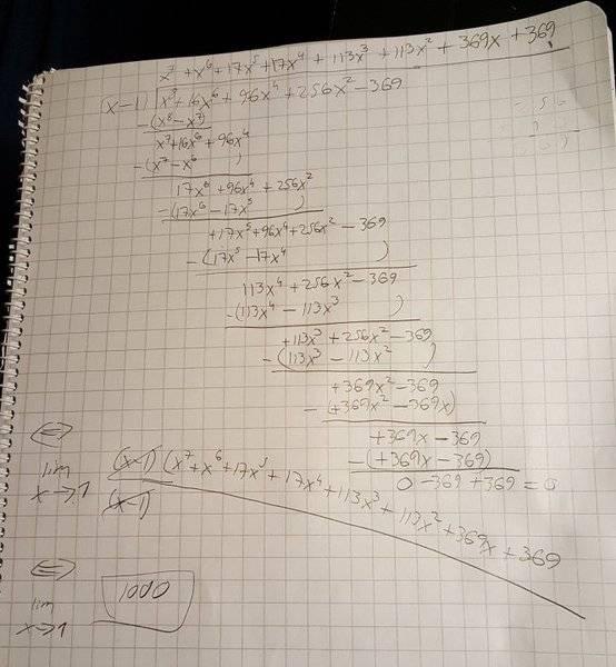 polynomial long division.jpg