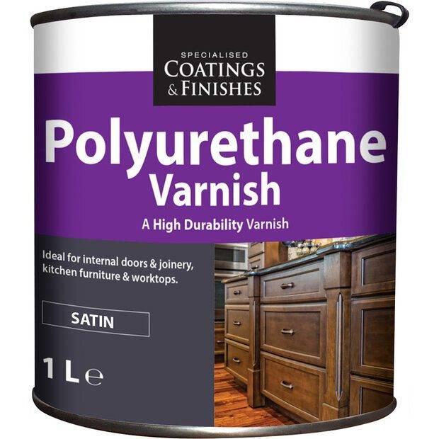 polyvarnish.jpg