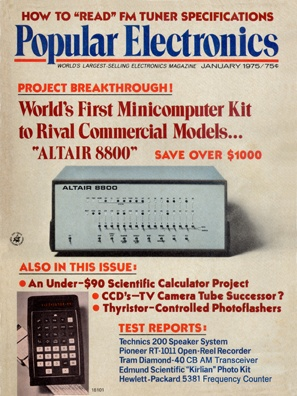 Popular_Electronics_Cover_Jan_1975.jpg