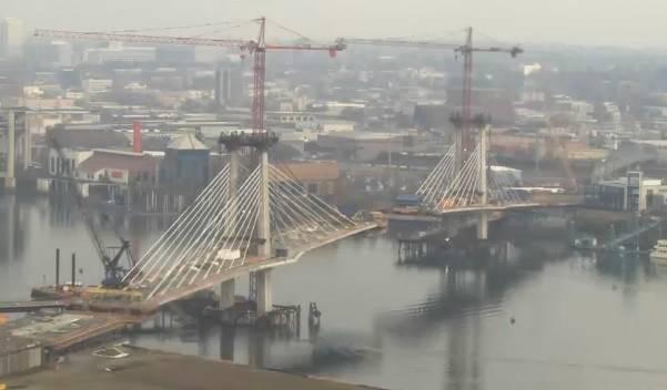 Portland.Bridge.and.Cranes.2013.11.30.jpg