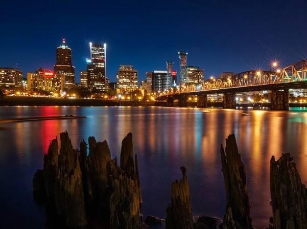 Portland.Willamette.Christmas.card.jpg