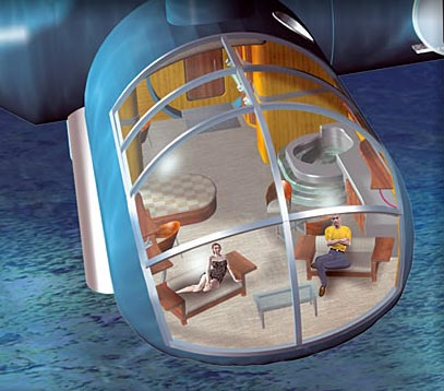poseidon-underwater-hotel-fiji-room.jpg