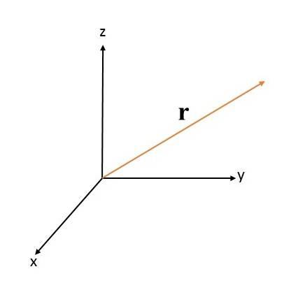 position1.jpg