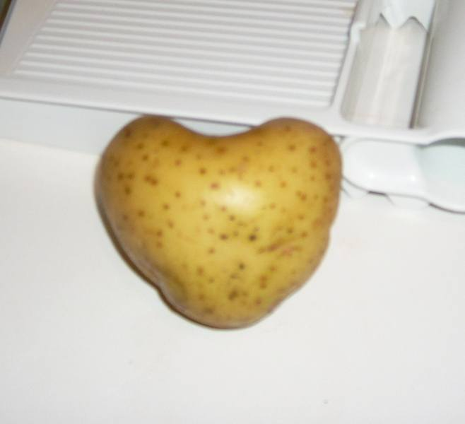 potatoheart1.jpg