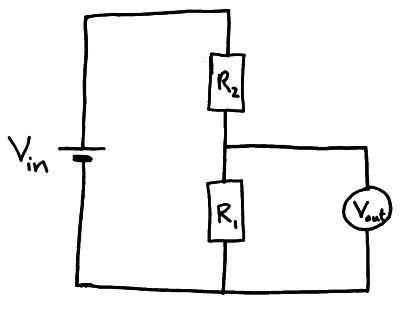 potential-divider.jpg