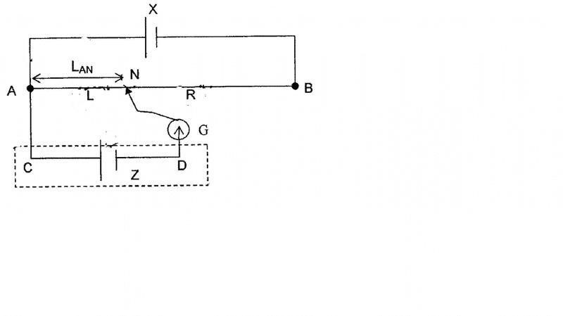 potentiometer_zps5127cf2e.png