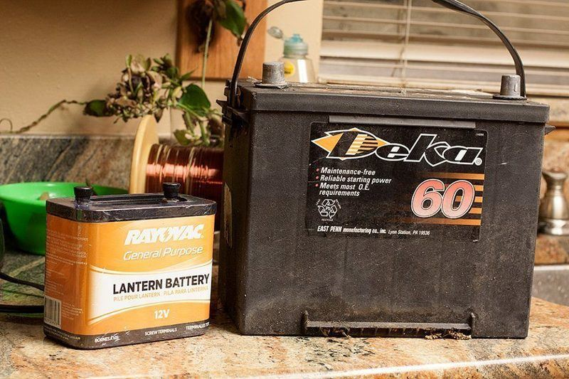 power-latern-battery-2x.jpg