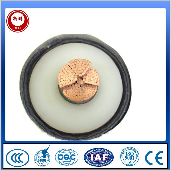 Power-Transmission-Line-220kv-high-voltage-Cable.jpg
