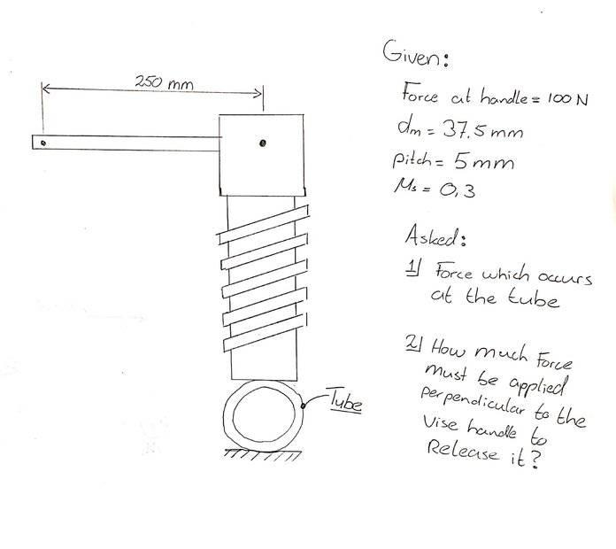 Power_screw_problem_sketched_02.jpg