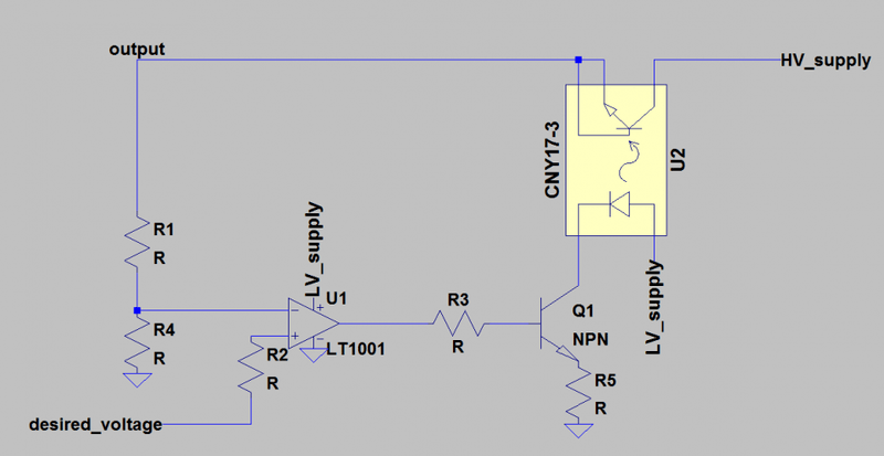 power_supply-png.95676.png