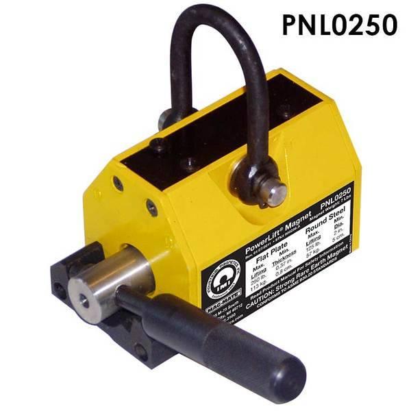 PowerLift_PNL0250.jpg