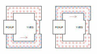 powerline 6.jpg