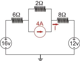 PracticeProb4-5Part1.jpg
