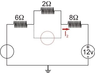 PracticeProb4-5Part4.jpg
