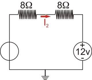 PracticeProb4-5Part5.jpg