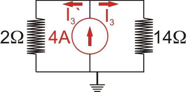PracticeProb4-5Part7tryagain.jpg