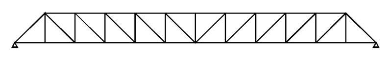 Pratt_truss.PNG