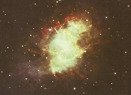 pre.hubble.crab.nebula.jpg