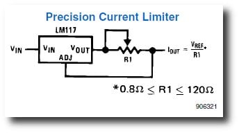 Precision_Current_Limiter.jpg