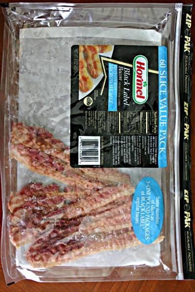 precooked_bacon.jpg