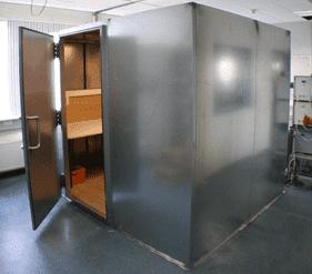 prefab-cage-buidlig-inside.png