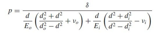 pressure-interference-fit-formula%5B5%5D.jpg