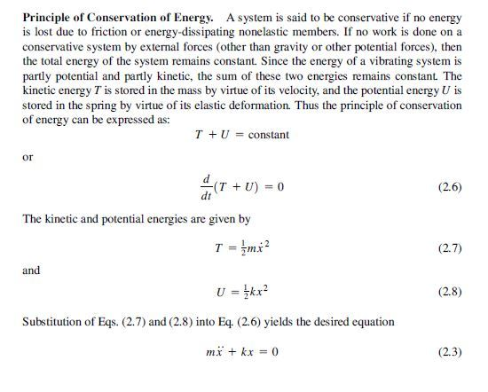 Principle of Cons Ener.JPG