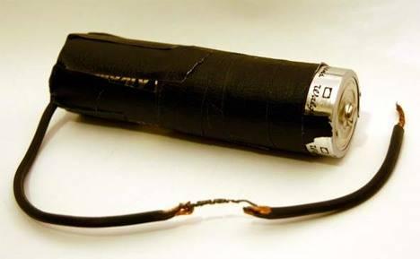 prison-battery-lighter.jpg