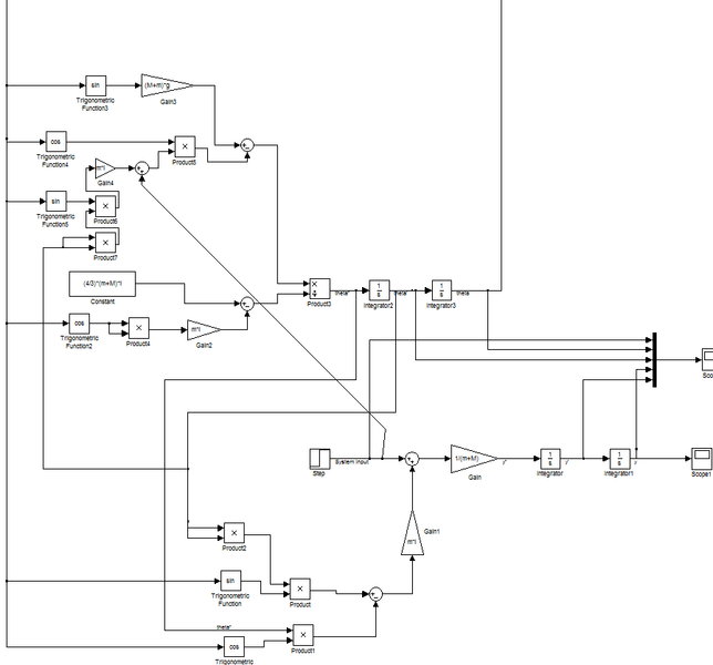 Prob8_Simulink.png