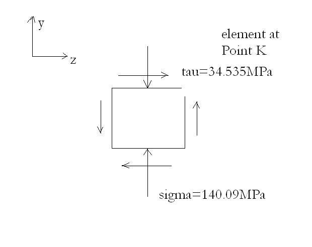 probl2-1.jpg